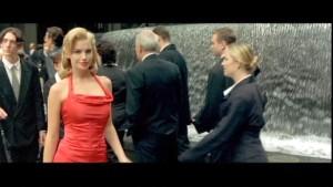 matrix-woman-in-red-dress